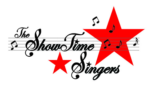 The ShowTime Singers